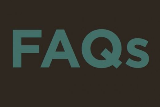 FAQ Blog Image