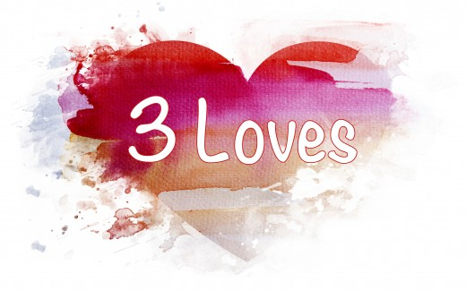3-loves-sermon-art