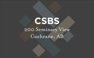 Seminary Address Announcement-01